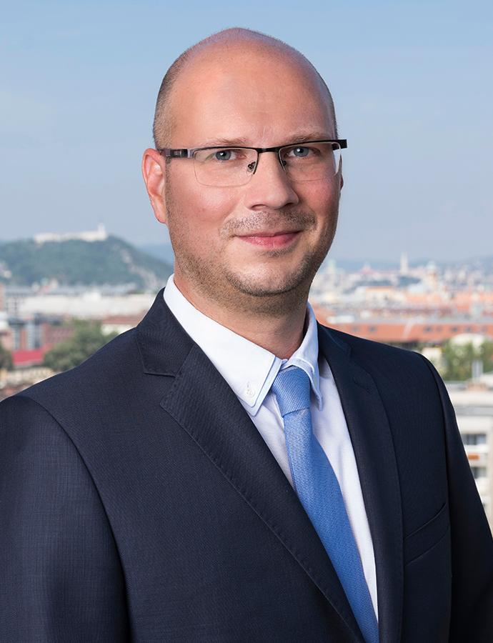 dr. Kocsis Gábor