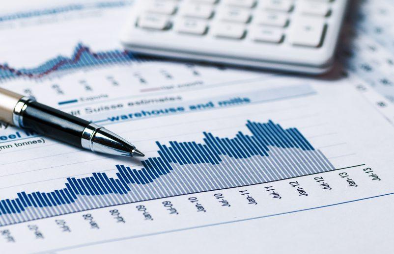 Bankjog, finanszírozás, tőkebefektetés